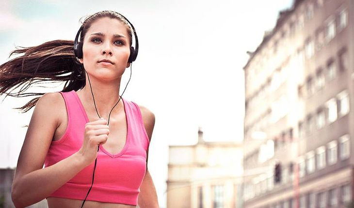 7 проблем, в решении которых поможет музыка | Интересные факты  нередко