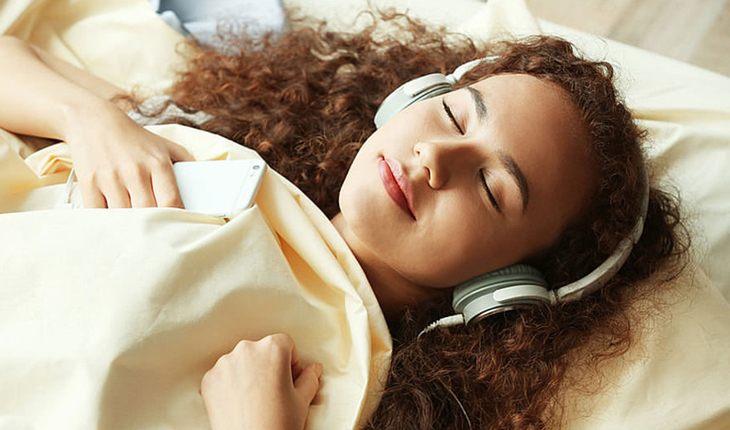 7 проблем, в решении которых поможет музыка