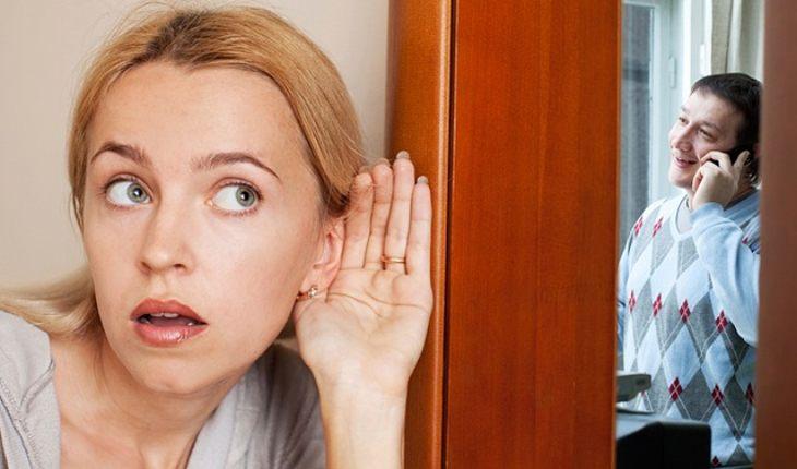 8 страхов мужчин в отношениях, о которых не принято говорить
