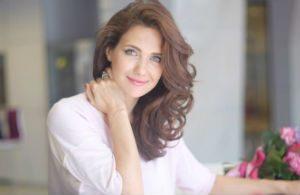 Определена самая красивая актриса в России