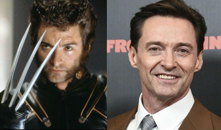 Как изменились актеры фильма «Люди Икс»