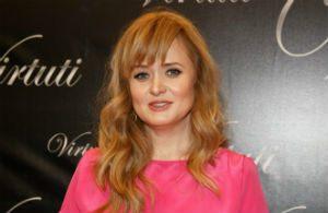 Анна Михалкова объяснила, почему Кристину Асмус затравили после фильма «Текст»