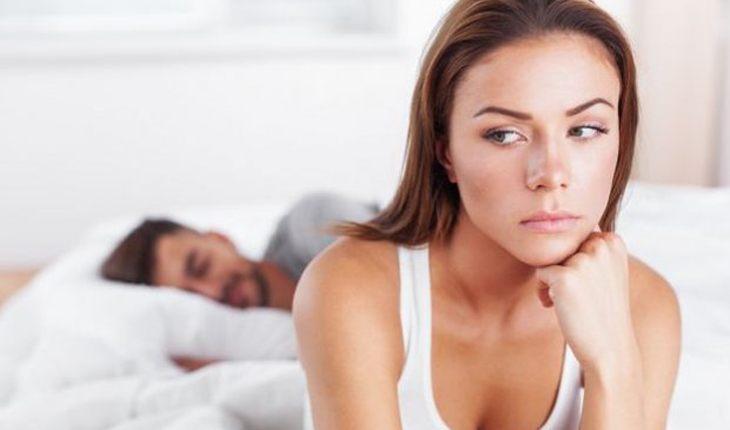 8 фраз, которые выдают в собеседнице неопытную любовницу
