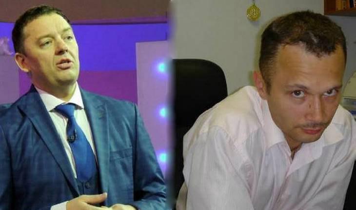 Сергей Нетиевский рассказал, кто виновен в распаде «Уральских пельменей»