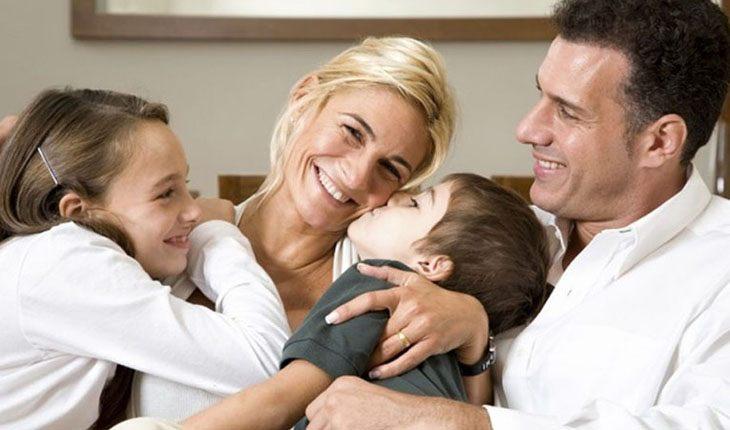 3 знака зодиака, для которых семья всегда будет на последнем месте