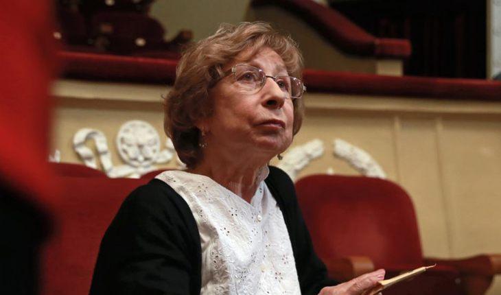 Карьера превыше всего: 9 бездетных актрис советского кино