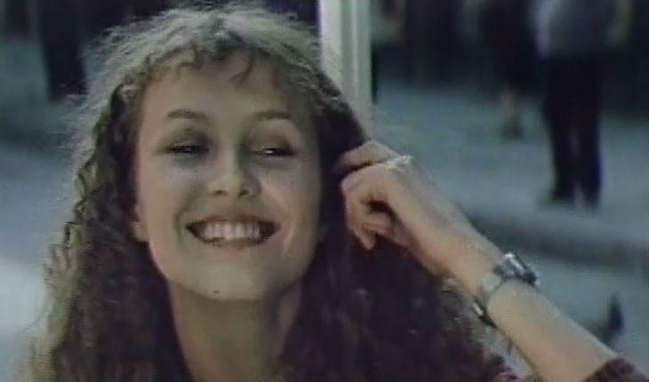 Секс Сцена С Анной Котовой – Учителя (2020) (2020)