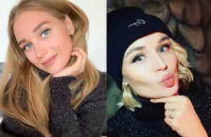 Российские звезды за 30, которые выглядят как подростки
