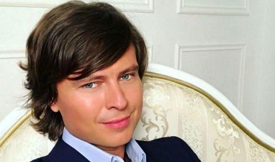 Суд оставил всиле вердикт бывшей жене Армена Джигарханяна