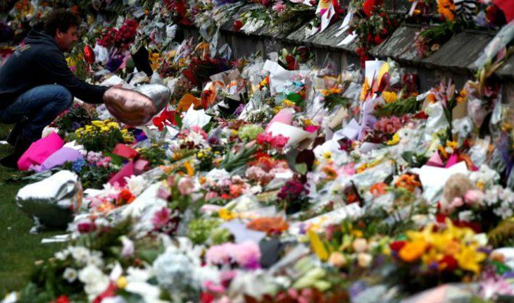 Новости шоу бизнеса сегодня 18 марта звезды жертвуют деньги пострадавшим в новозеландском теракте