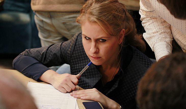 Хайп ради хайпа: Леся Рябцева о деятельности Любови Соболь