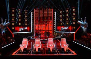 Куда исчезают фавориты зрителей шоу «Голос»?