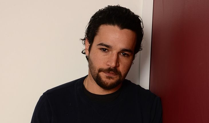 christopher abbott movies and tv shows