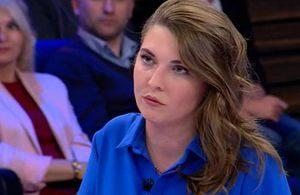 Бескультурье в СМИ: 6 российских косноязычных телеведущих