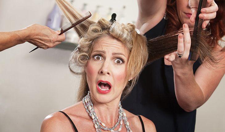 принципе, приколы парикмахеров картинки свежие так обошелся долготами
