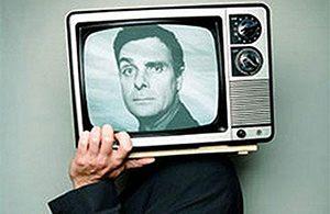 15 глупых российских телешоу, которые стыдно смотреть