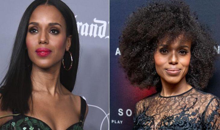 8 голливудских звезд, которые кардинально поменяли имидж в 2019 году