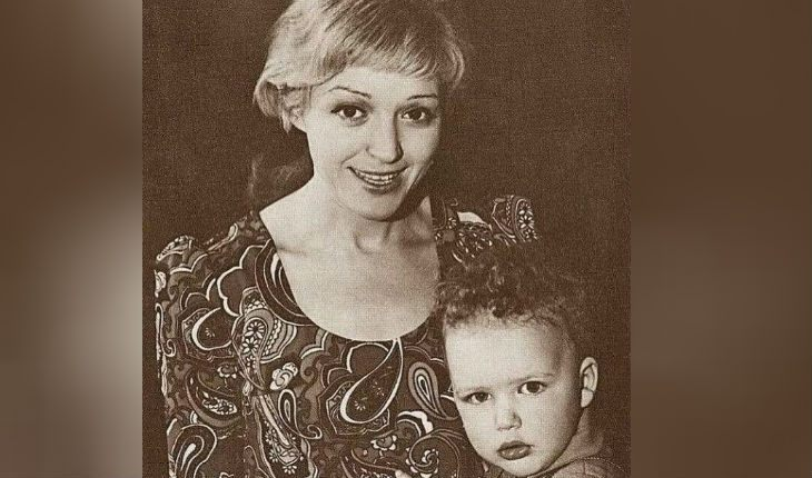 Максим Виторган показал фото со всеми детьми | Журнал Домашний очаг | 430x730