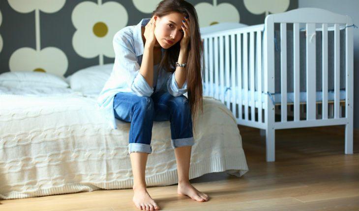 4 самые безразличные матери по знаку зодиака
