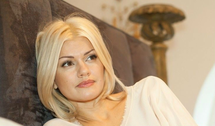 Ирина круг фотографии молодости и сейчас группах
