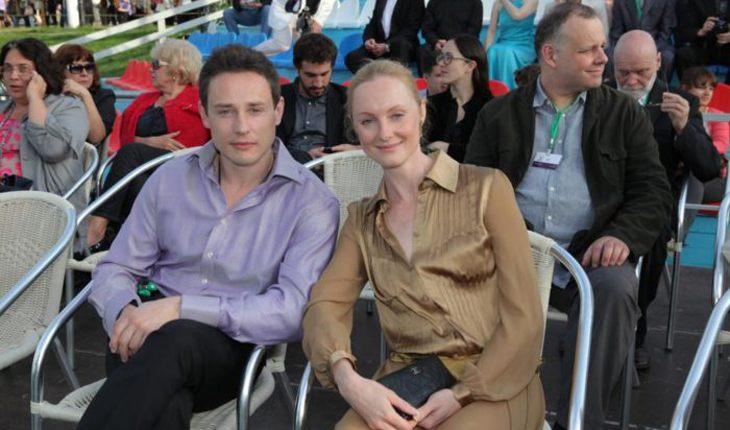 Некрасивые жены семерых российских красавцев