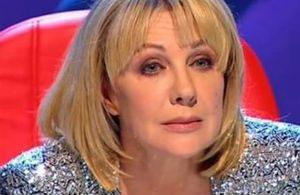 «Ужасное фото!»:Елена Яковлева без макияжа неприятно удивила поклонников