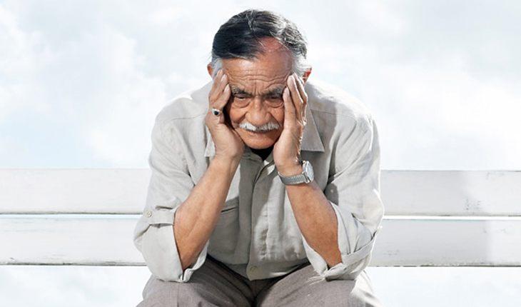 4 привычки, которые сохранят ваш ум ясным до старости