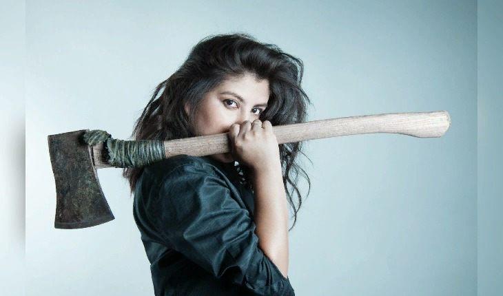 3 женских знака зодиака, которые могут сделать проблему на пустом месте