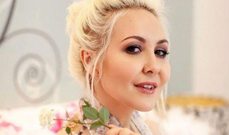 Почему Володина не вернулась на «Давай поженимся!»