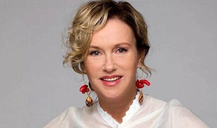 Ирина розанова рост модельный бизнес краснотурьинск