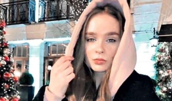 👍 Дочь Александра Белявского осталась полной сиротой