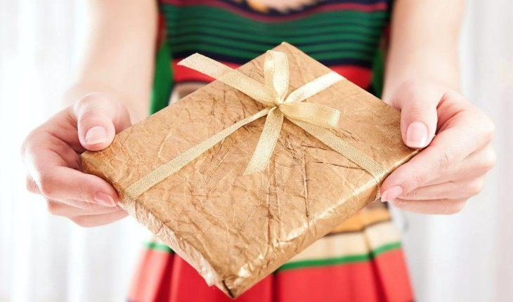 10 идей для новогодних праздников не дороже 300 рублей