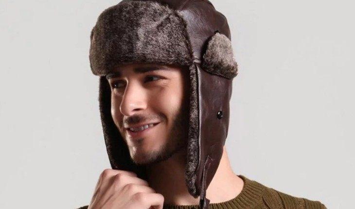 Как не попасть в ловушку безвкусицы, выбирая шапку: 6 советов
