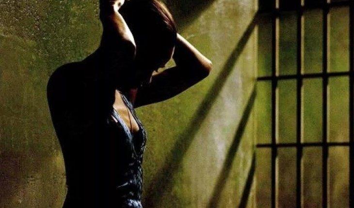 4 побега из тюрьмы, которые состоялись благодаря женщинам