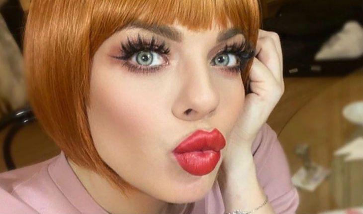 Поцелуй Стоцкой и Киркорова возмутил пользователей
