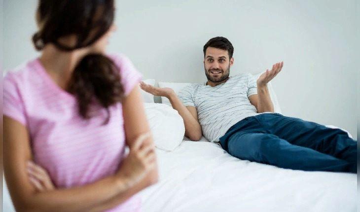 4 способа стать единственной, если мужчина – бабник