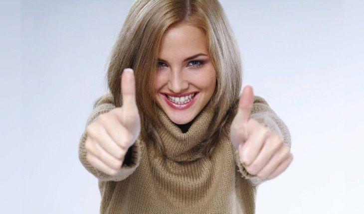 😮 7 фраз, которые выдают в вас зависть к окружающим