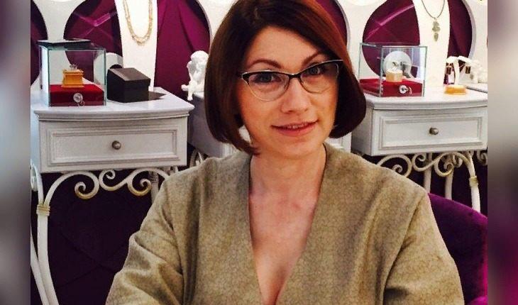 6 российских звезд с загубленным детством