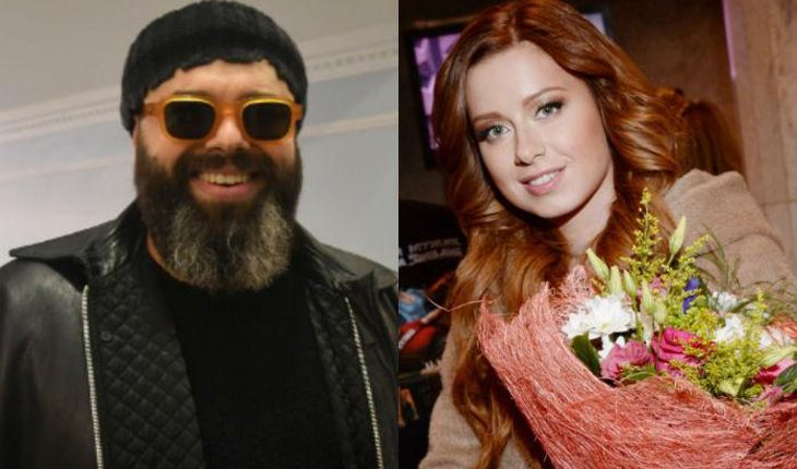 6 российских звезд, которые зря ушли от своих продюсеров