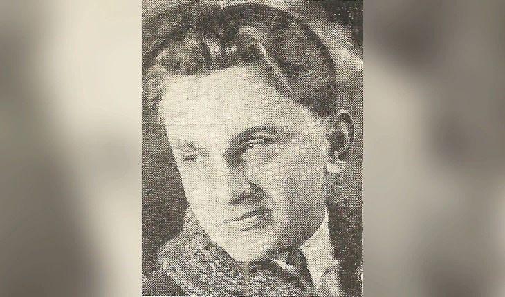 Судьба «железной леди»: главные мужчины в жизни Марии Мироновой