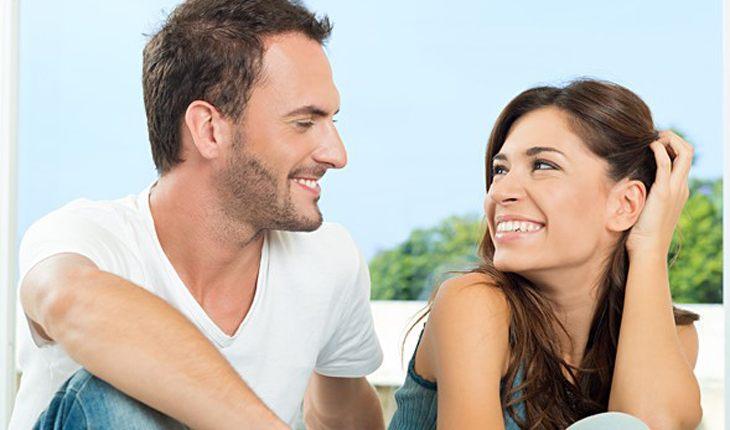 😊 5 обыденных фраз, которые выдают в девушке влюбленность