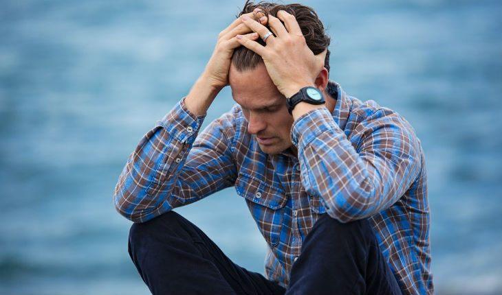 👍 7 способов заставить мужчину переживать, что он вас потеряет