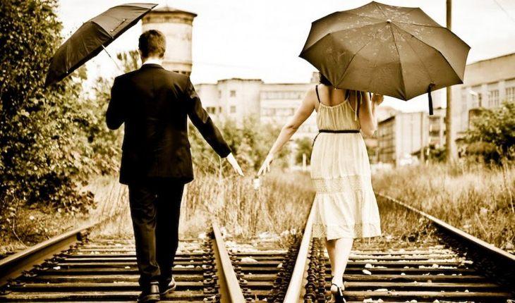 4 причины рассказать мужу об интрижке