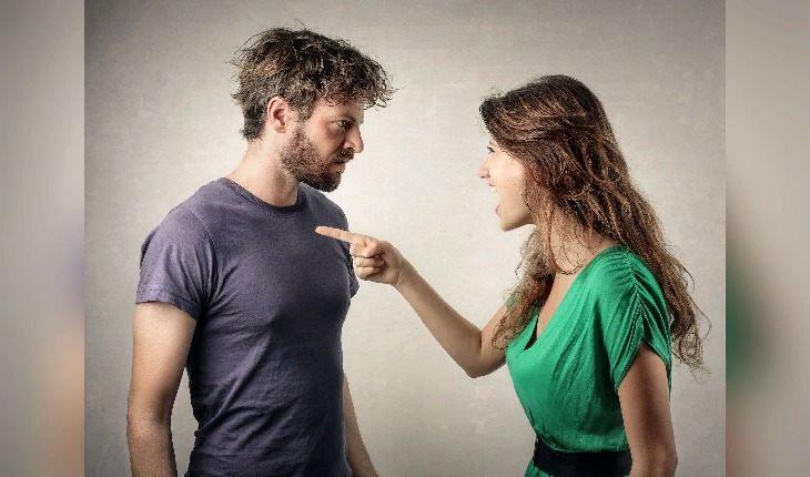 4 фразы, которые следует исключить из лексикона, если вы хотите быть счастливой в браке