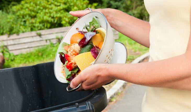 7 бытовых привычек, которые позволят вам не выбрасывать продукты