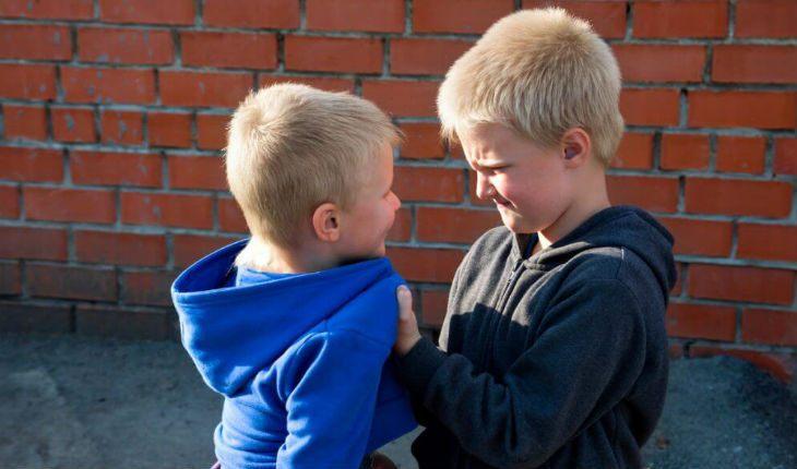 Недетские шалости: 5 причин, по которым на вашего ребенка могут написать заявление в полицию