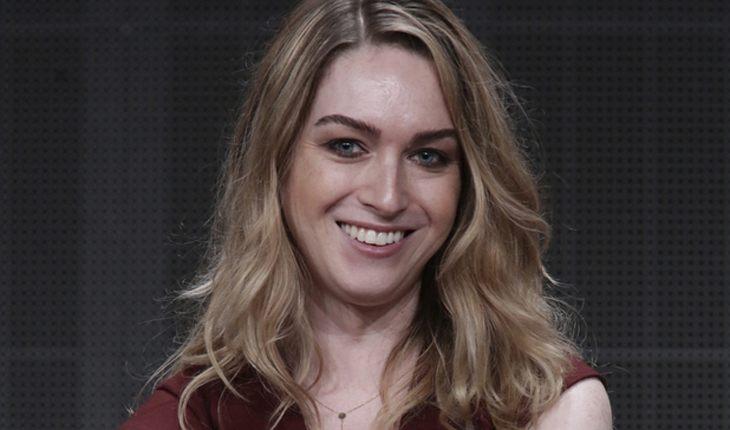 8 самых востребованных актеров-трансгендеров