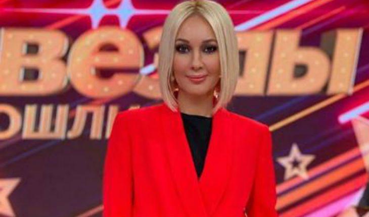Кудрявцева показала себя без фильтров и фотошопа