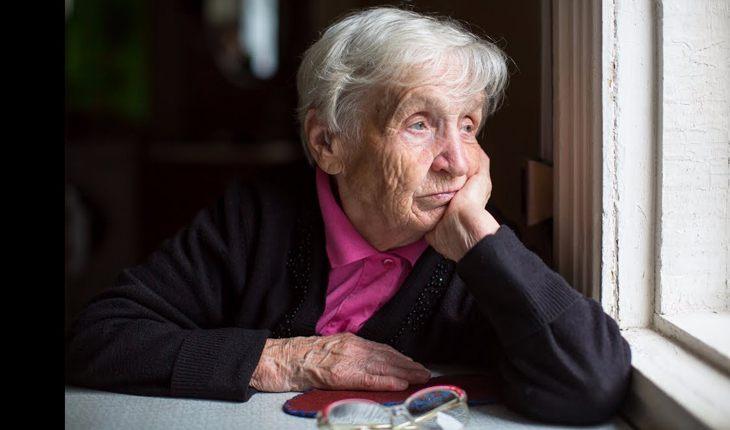 😥 5 вещей, с которыми все столкнутся при выходе на пенсию