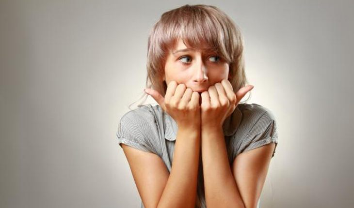 8 фраз, которые указывают на вашу неуверенность